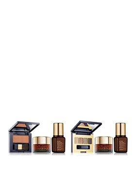 Estée Lauder - Plus, spend $125 and get a second gift!