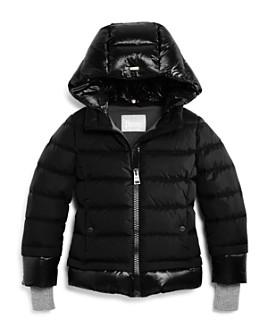 Herno - Unisex Polartech Down Jacket - Little Kid