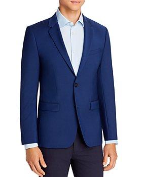 HUGO - Aldons Extra Slim Fit Suit Jacket - 100% Exclusive