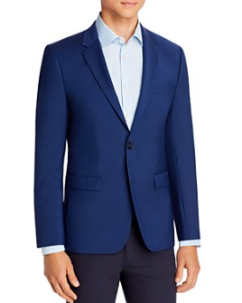 HUGO - Aldons Extra Slim Fit Suit Jacket - 100% Exclusive