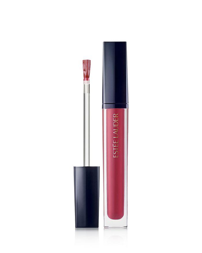 Estée Lauder - Pure Color Envy Gloss Kissable Lip Shine