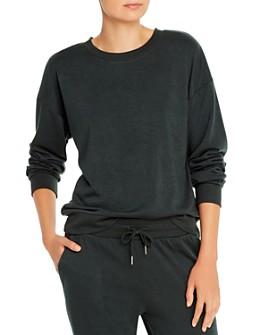 COMUNE - Wellston Sweatshirt