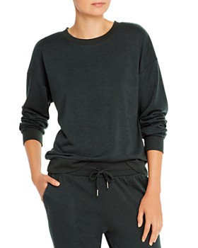COMUNE - Wellston Sweatshirt