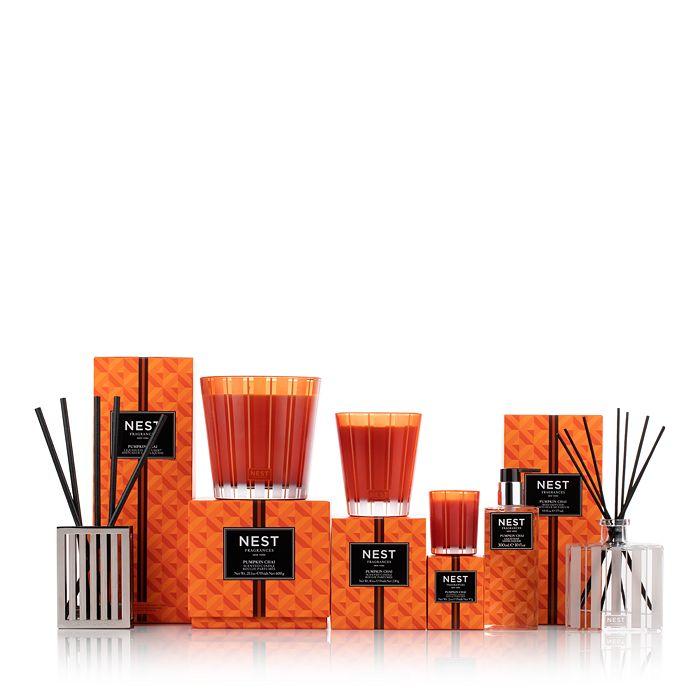 NEST Fragrances - Pumpkin Chai Collection