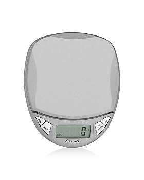 Escali - Pico Digital Scale