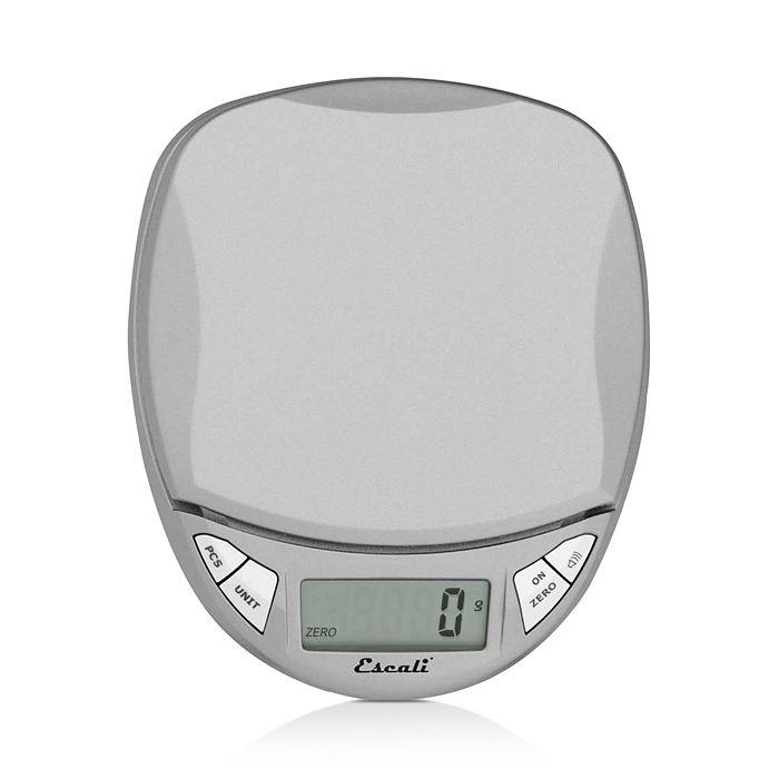 Escali - Pico Digital Scale
