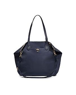 Lipault - Paris - Plume Avenue Travel Tote Bag