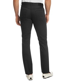 Robert Graham - Selznick Classic Fit Pants