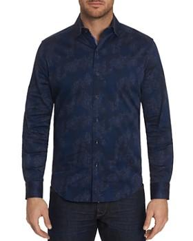 Robert Graham - Lee Classic Fit Shirt
