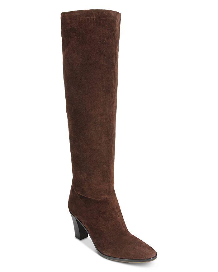 Women's Casper Over-the-Knee Boots