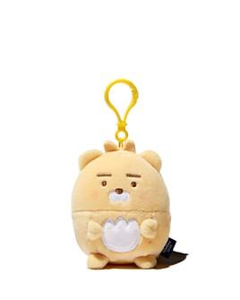 Kakao Friends - Plush Keychain