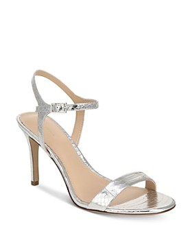 Via Spiga - Women's Madeleine High-Heel Sandals