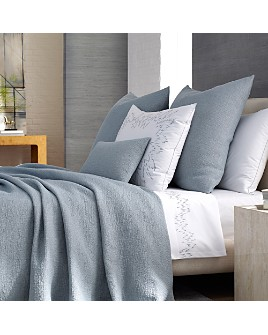 Matouk - Pacific Bedding Collection