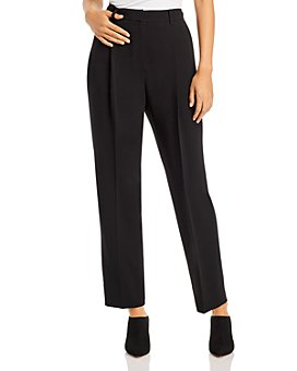 FRONTROW by W CONCEPT - Baggy Pants