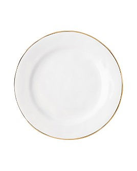 Juliska - Puro Side/Cocktail Plate - 100% Exclusive