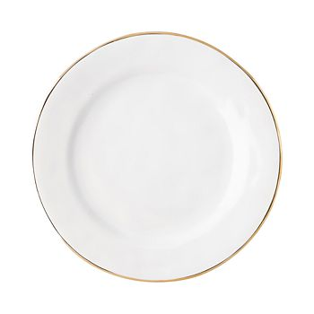 Juliska - Puro Side/Cocktail Plate - 100% Exclusive