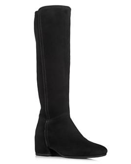 Aquatalia - Women's Ursele Weather-Resistant Boots
