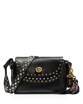 9137042d3f71 Coach Handbags & Wallets - Bloomingdale's
