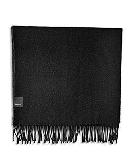 Canada Goose - Merino Wool Scarf
