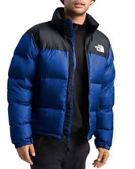 The North Face® - 1996 Retro Nuptse Down Jacket