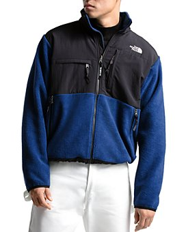 The North Face® - '95 Retro Denali Jacket