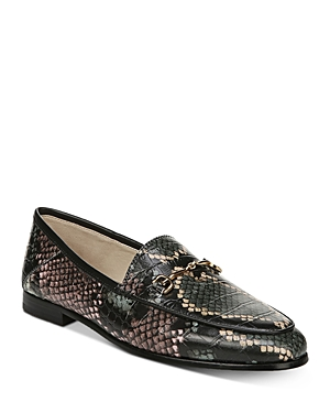 Sam Edelman Loafers WOMEN'S LORAINE LOAFERS