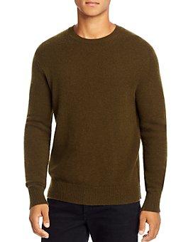 rag & bone - Haldon Cashmere Crewneck Sweater