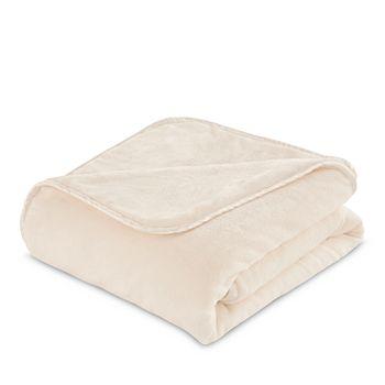 Vellux - Heavy Weight 15-Pound Weighted Blanket