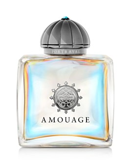 Amouage - Portrayal Woman Eau de Parfum 3.4 oz.