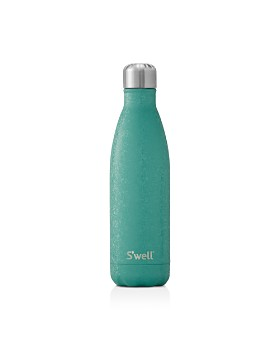 S'well - Aquamarine, 17 oz.