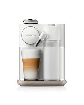 Nespresso - Gran Lattissima Espresso Machine by De'Longhi