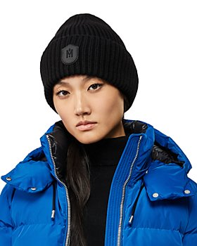 Mackage - Jude Knit Hat