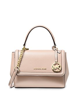 MICHAEL Michael Kors - Jet Set Extra-Small Crossbody