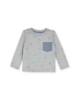 Sovereign Code - Boys' Astronaut Tee - Little Kid, Big Kid