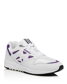Karhu - Men's Legacy Low-Top Sneakers