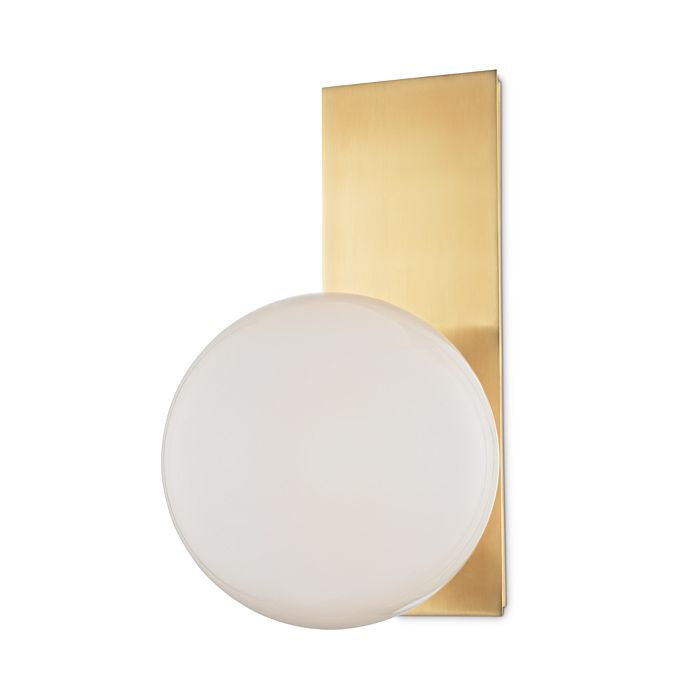 Hudson Valley - Lighting Hinsdale Wall Sconce
