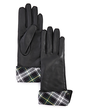 Barbour Icons Lady Jane Gloves