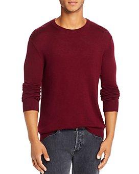 Mills Supply - by Splendid Hudson Cashmere Sweater
