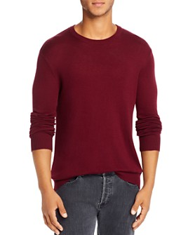 Mills Supply - by Splendid Hudson Cashmere Sweater