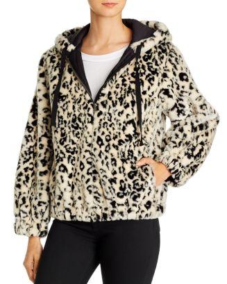 faux-fur-bomber-jacket by la-vie-rebecca-taylor