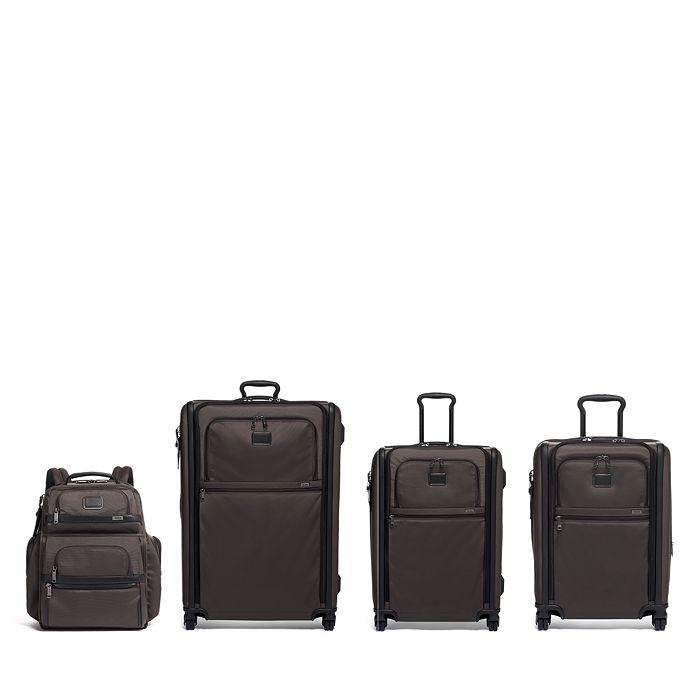 Tumi - Alpha 3 Luggage Collection