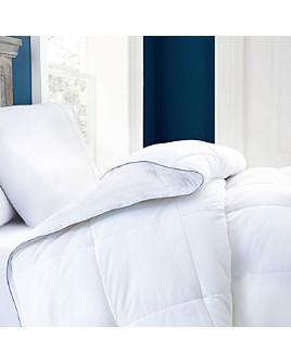 RiLEY Home - Extra Warm Down Alternative Comforter