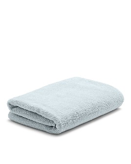 RiLEY Home - Spa Bath Towel