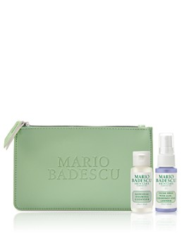 Mario Badescu - Gift with any $30 Mario Badescu purchase!