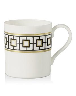 Villeroy & Boch - Metro Chic Coffee Cup