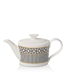 Villeroy & Boch - Metro Chic Coffee Tea Pot