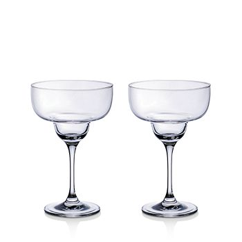 Villeroy & Boch - Purismo Margarita Glass, Set of 2
