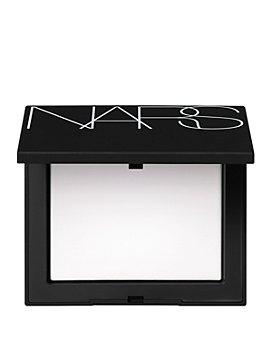 NARS - Light Reflecting Pressed Setting Powder