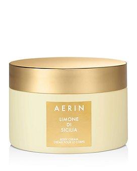 Estée Lauder - Limone di Sicilia Body Cream 6.5 oz.