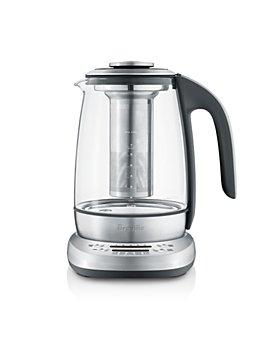 Breville - Smart Tea Infuser